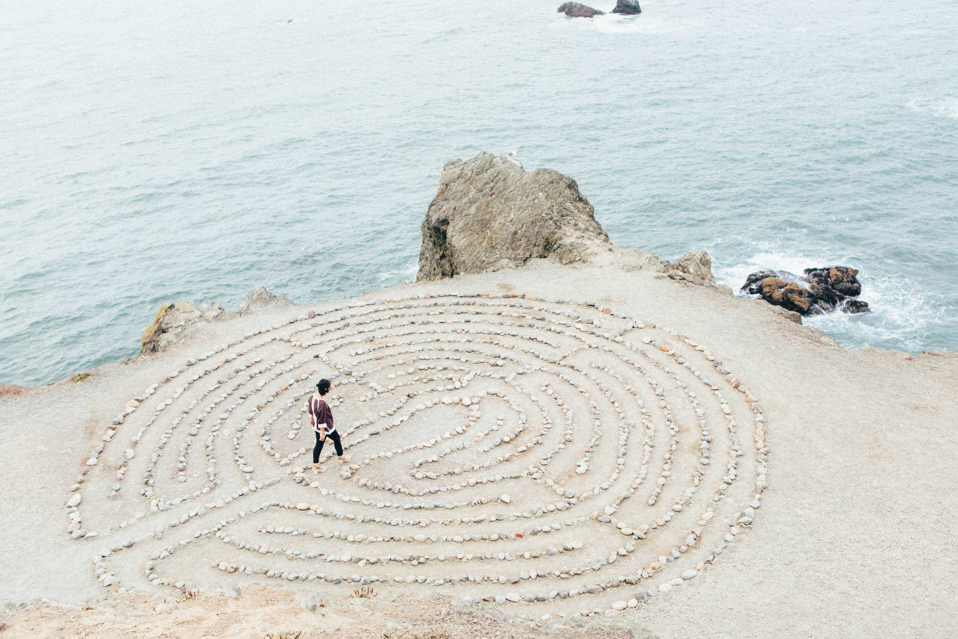 What is Meditation and What Are Its Benefits