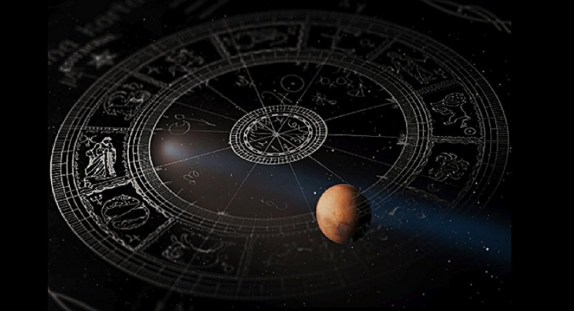 numerology-does-it-work